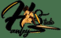 haenley pierre logo